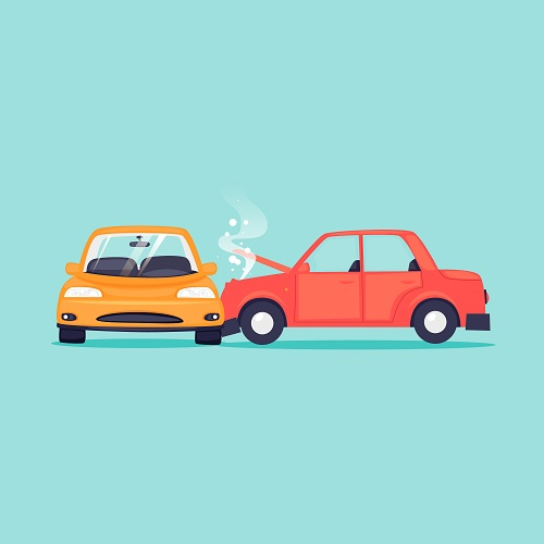 Accident Forgiveness Alexandria Va Mclean Va Kinneman Insurance