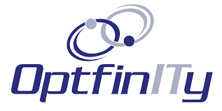 Optinfinity