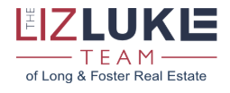 the lizlukle team of long and foster real estate