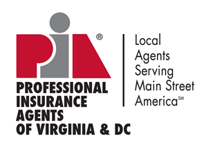 professional insurance agents of Virginia and dc