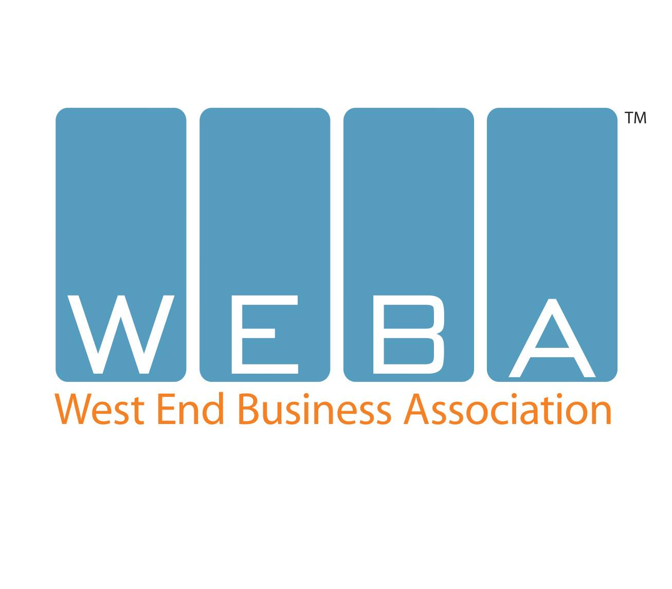 west end business association